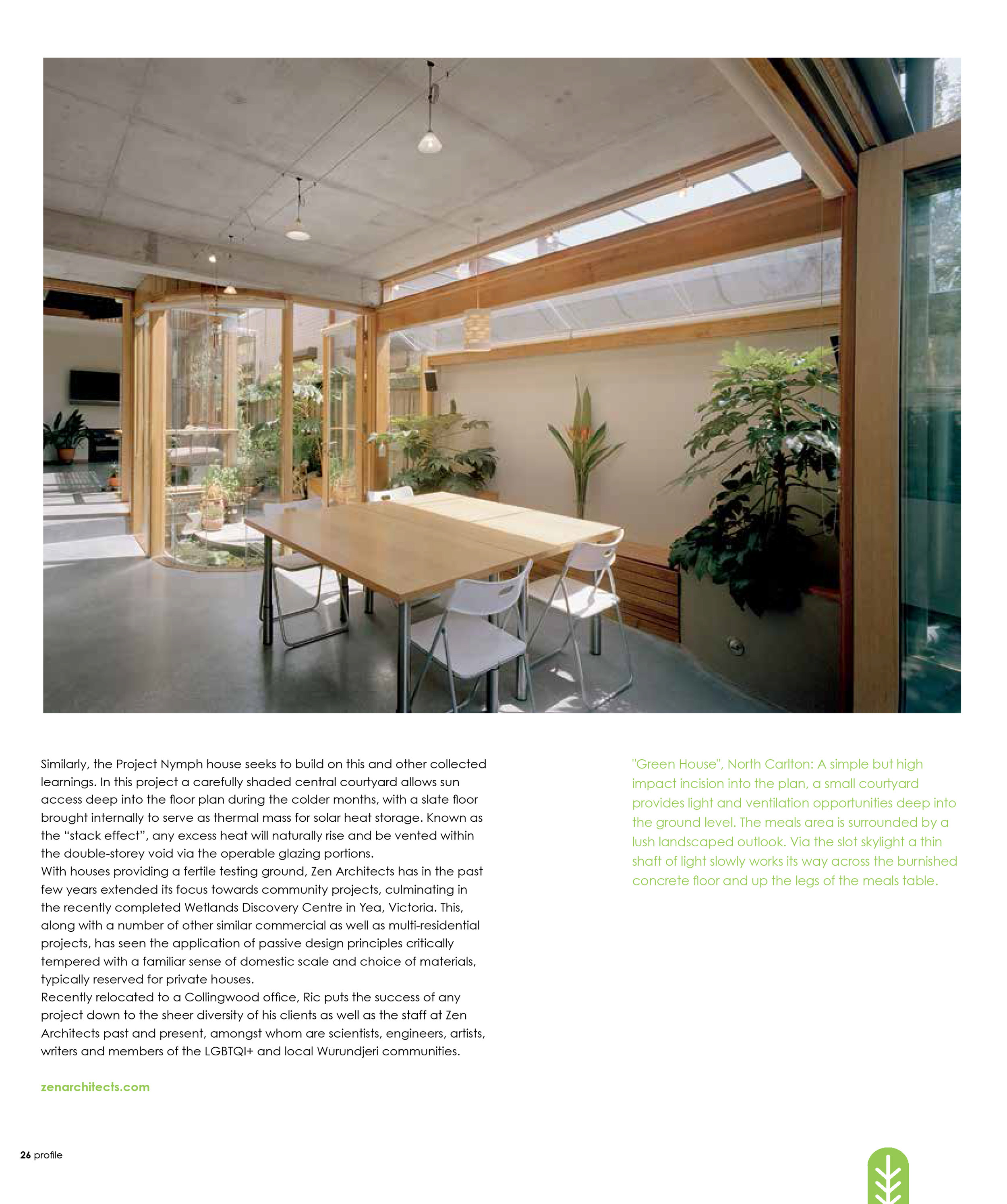 2019_Green Magazine_Profile_Article-5.jpg