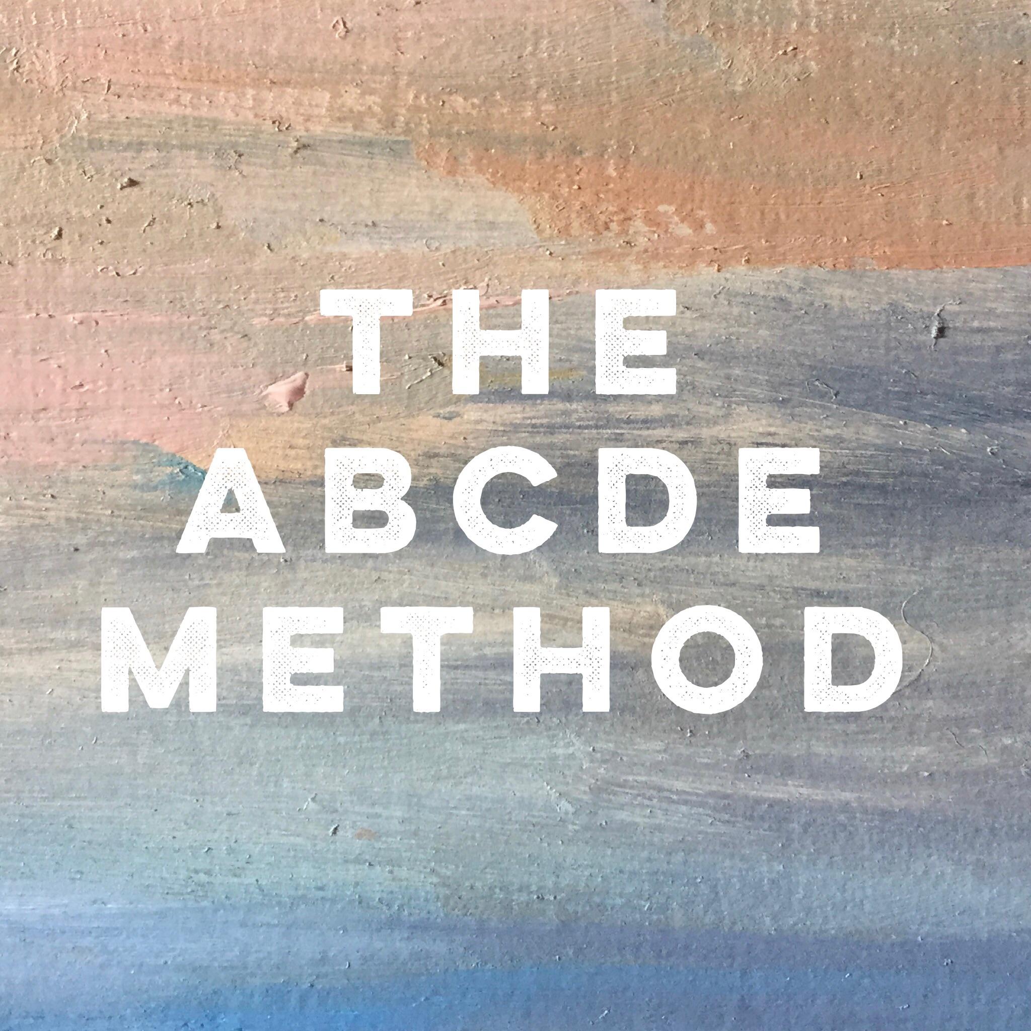 ABCDE Method.jpg