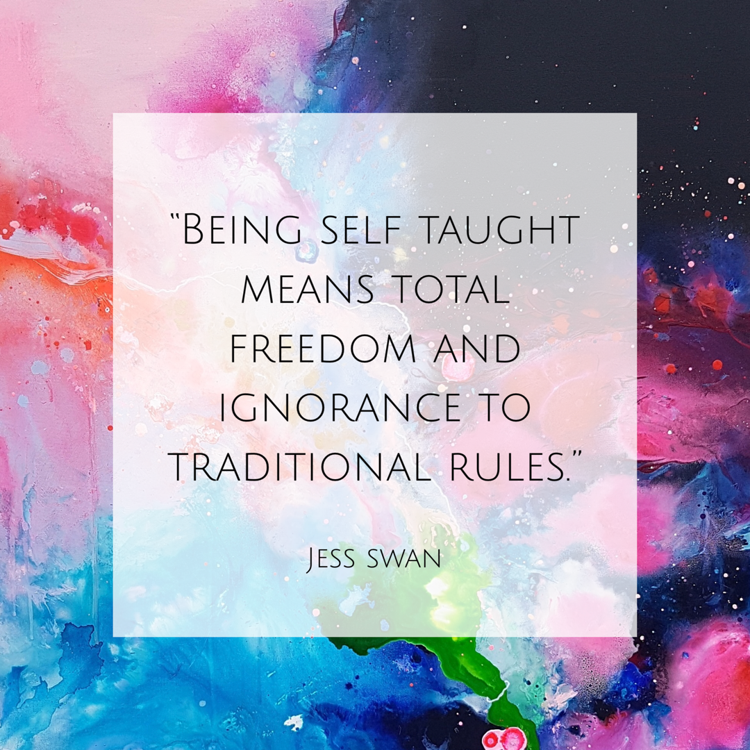 JessSwan_Quote.png