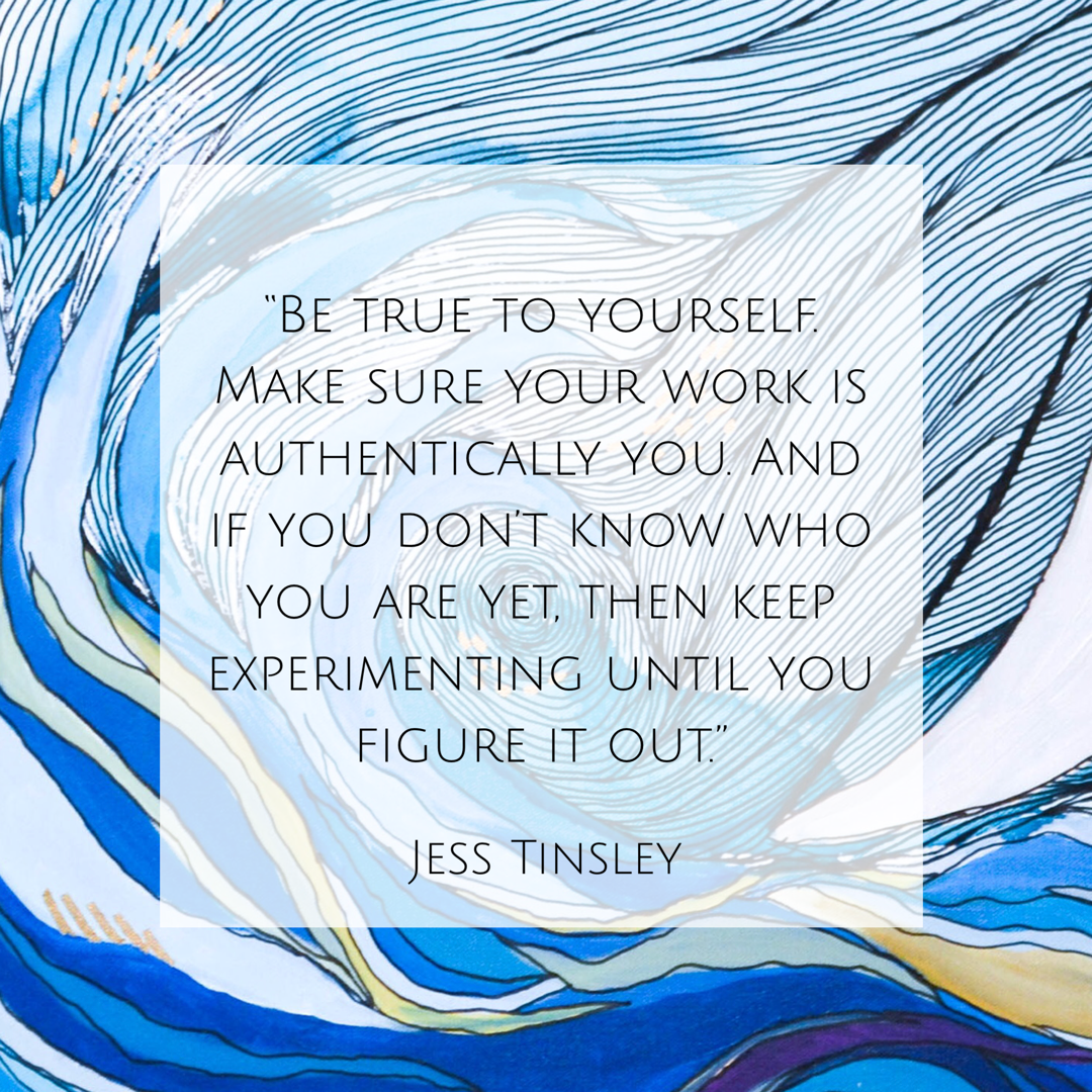 Quote - J. Tinsley.png