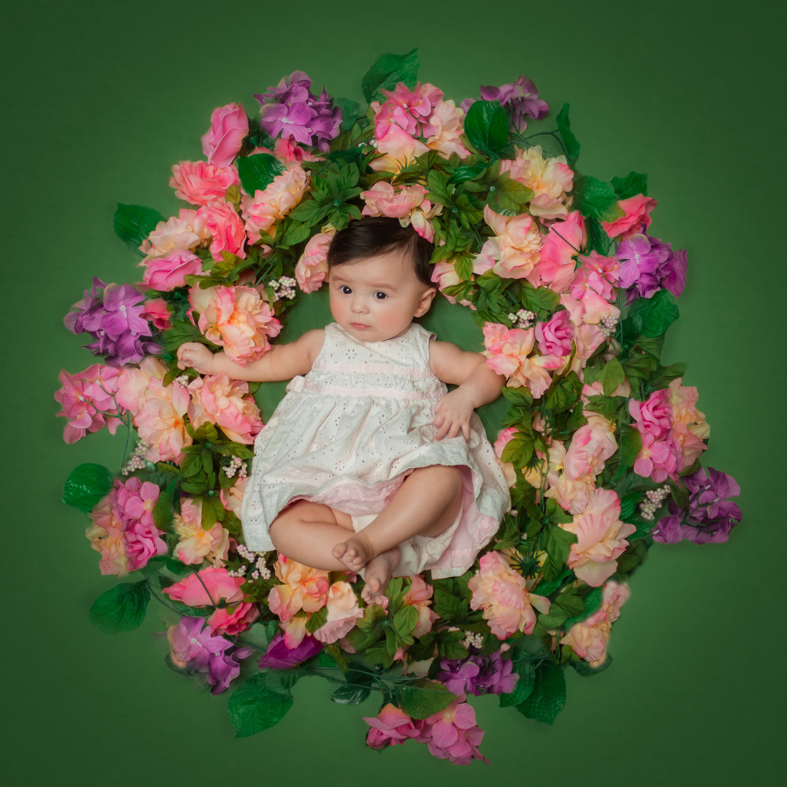 Flowers no logo.jpg