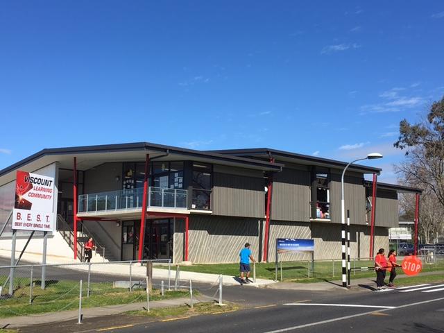 AUT Manukau Campus 2.JPG