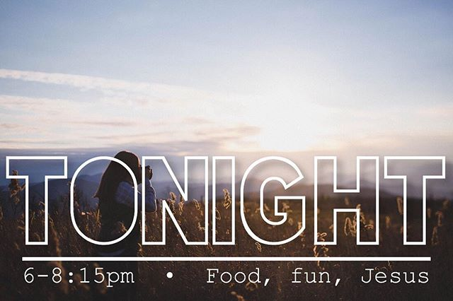 Tonight we will be talking more about being Citizens of Heaven! Invite a friend and come on out! See you there! #citizenyouthlcf