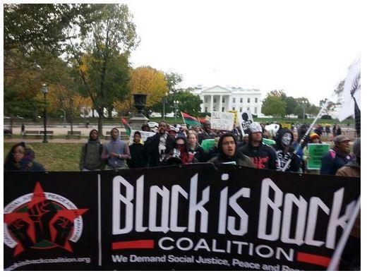 Black-is-Back-at-the-White-House-Nov-1.-2014.jpg