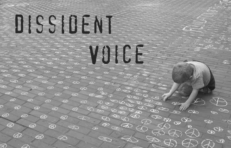 dissident voice.jpg