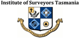 Institute_Surveyors_Tasmania.png
