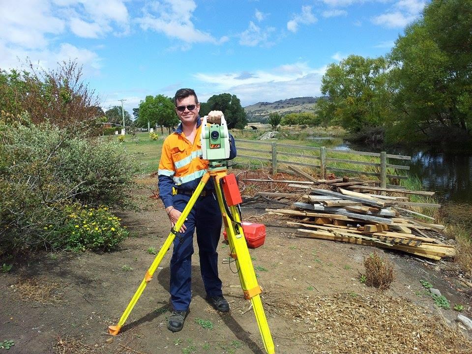 david_tompkins_land_surveyor