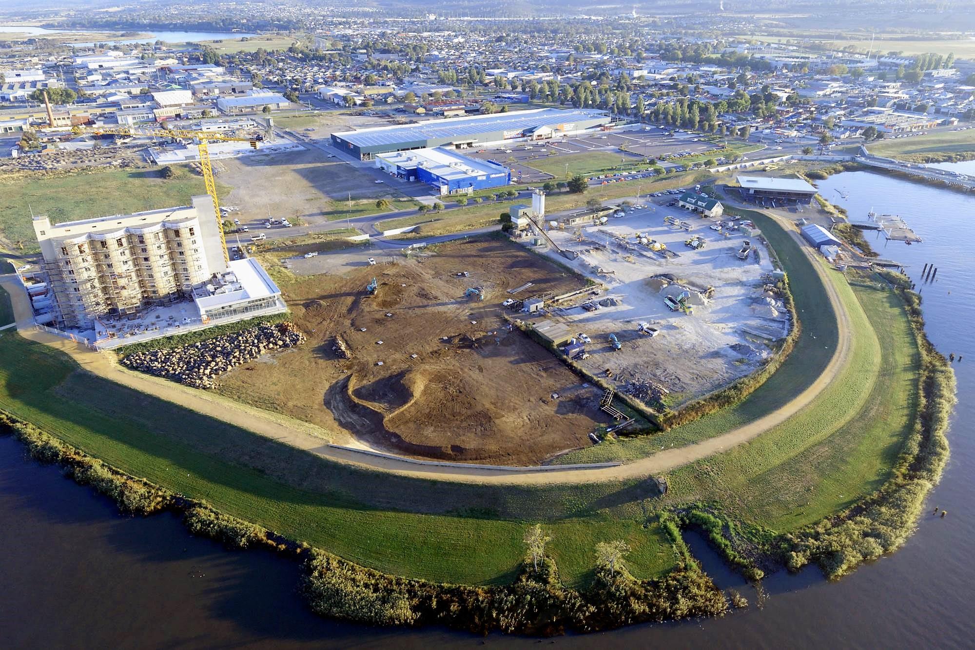 Northbank_realestate_aerial.jpg