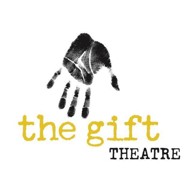 $10 preview tickets & $25 regular-run tickets (regularly $35) to any Gift Theatre production. Tickets are subject to availability and ALTA members must email giftboxoffice@gmail.com to redeem discount.
