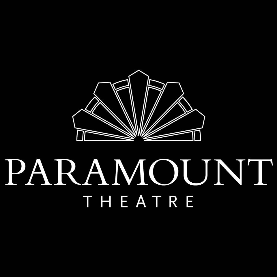 $10 tickets (regularly $47 - $59) to any Paramount Broadway show. Tickets can only be redeemed in person at the Paramount Theatre box office. Must show ALTA membership card to redeem discount. One $10 ticket per valid membership ID. All tickets are subject to availability.