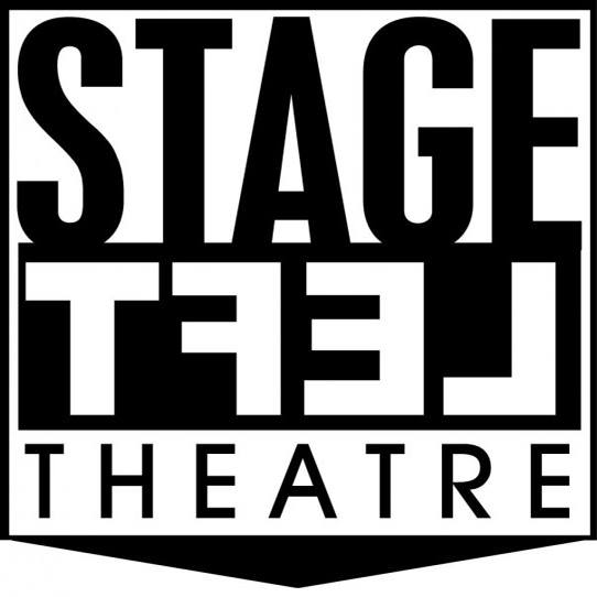 $10 tickets (regularly $30) to any performance in Stage Left's 2017 - 2018 season. To redeem, members can use the code  ALTA  on Stage Left's  website .