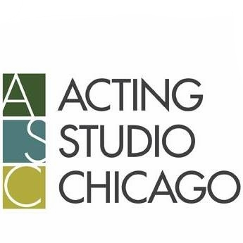 15% off any full price Core Level, Cold Reading, On Camera, or Scene Study class. To redeem and discuss classes and availability, please call (312) 527-4566. Artists will be asked to submit a headshot/resume for approval. Offer is not valid on Voice-Over, Master Classes, and 5-week classes.