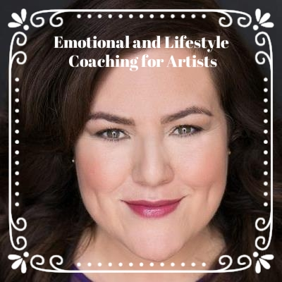$45 (regularly $95) for one hour of emotional and lifestyle coaching. This discount is good for unlimited sessions. Sessions can take place in Jen Bosworth's office in Evanston, IL or via Facetime/Skype. To redeem, contact Jen Bosworth on her  site page . Proof of membership is required upon initial session.