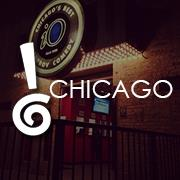 $50 off (regularly $295) an 8-week improv class. The discount may not be combined with any other discount or promotion. The discount is valued for the iO program only. This excludes the writing classes, musical improv courses, and electives.Classes are subject to availability and ALTA members must call (312) 929-2401 and request to be transferred to the Training Center to redeem their discount. Find out more about iO on their  website .