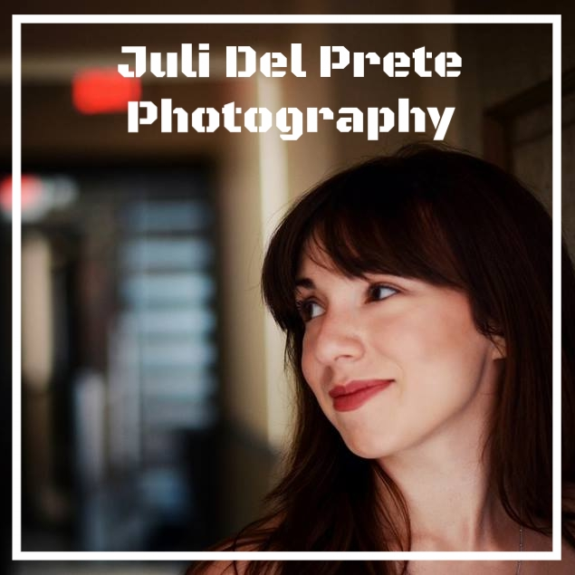 25% off a full price headshot session, including retouching for ALTA members. Please contact Juli Del Prete on her  website .