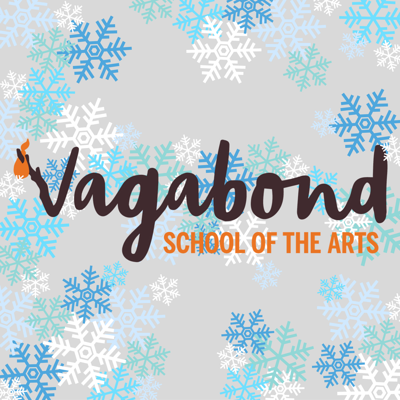 15% off a single course or session. To redeem, you must call 312-300-6805 or email info@vagabondschool.com