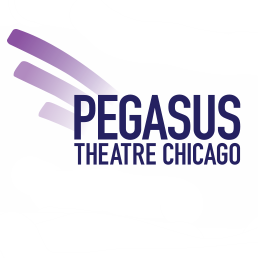 20% off full price theater tickets with proof of membership. Members seeking to utilize the discount should make reservations with enough notice by emailing the box office at the Pegasus Theatre Company here:  boxoffice@pegasustheatrechicago.org .