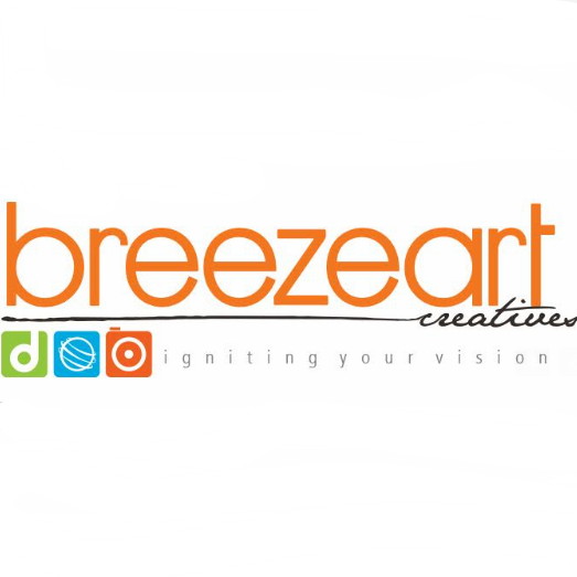 30% off on full of photography services and graphic & web design services.  Headshots $150 (3 Photos), LifeStyle Photos/Portraits $250, Special Events contact  breezeartphotographychicago.com  for details.  Graphic/Web Design Work: Landing Page $250, Basic Website starts $650. Includes 25 Free Minutes Marketing Consultation.  When contacting include  ALTA MEMBER .
