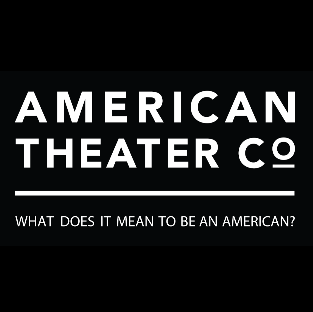 $20 tickets (regularly $38) when purchased in-person with proof of membership or on American Theater Co.'s  website  using the code  ALTA . The discount is valid for two tickers per production per ALTA member. This discount is ongoing and subject to availability.