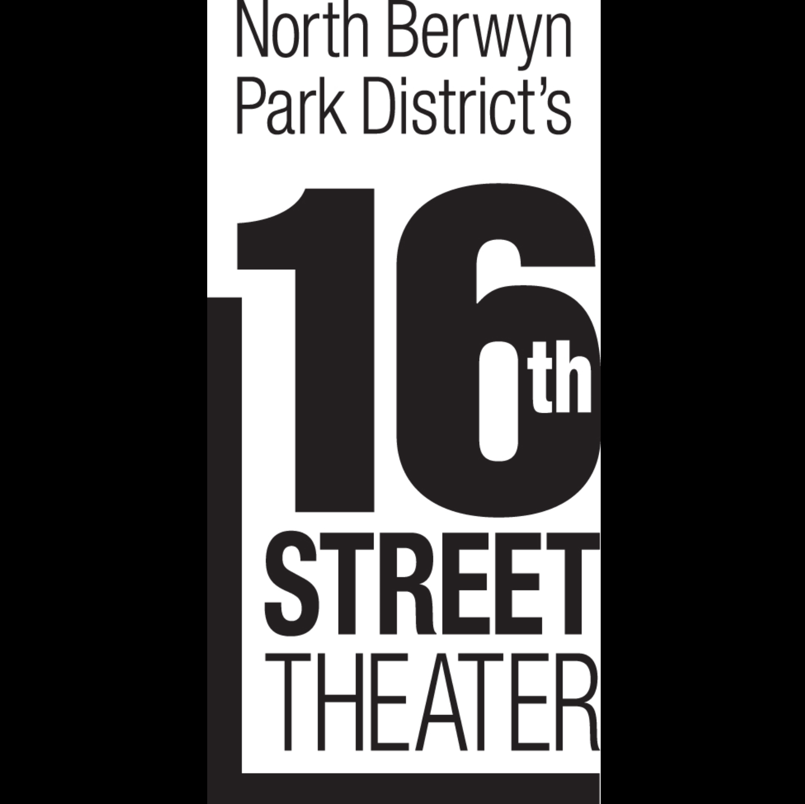 $18 tickets (regularly $22) to 16th Street Theater shows. When purchasing tickets  online  to the 2018 season, ALTA members can use the  ALTAMembers  discount.