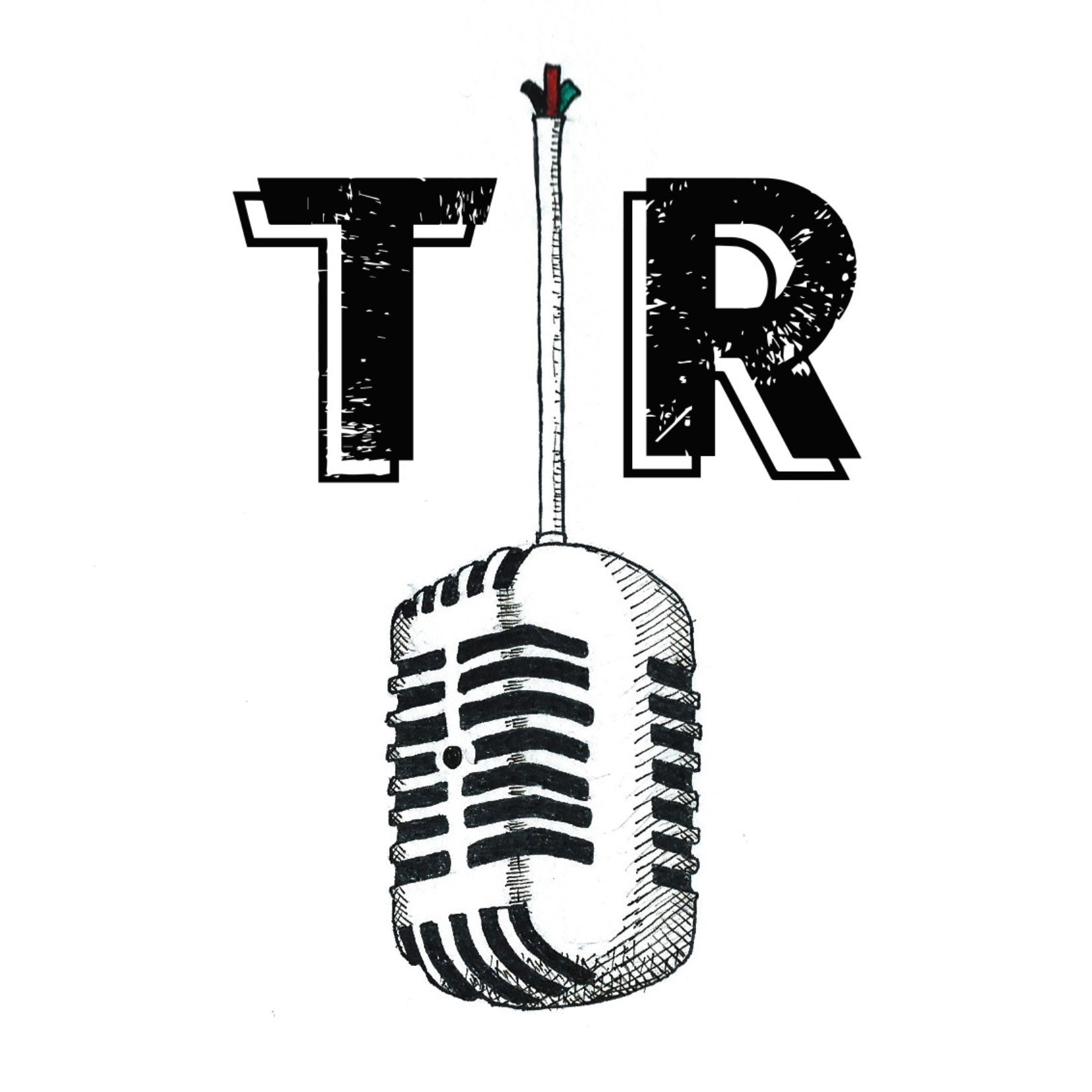 50% off studio hours (regularly $90/hour) for whatever projects ALTA members might have . This makes studio hours $45/hour.  $150 off voice over demo services (regularly $550), making the voice over demo serivce $400 for ALTA members.  To redeem, contact Tightrope on their  website  and offer proof of ALTA membership.