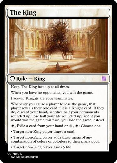 The King.jpg