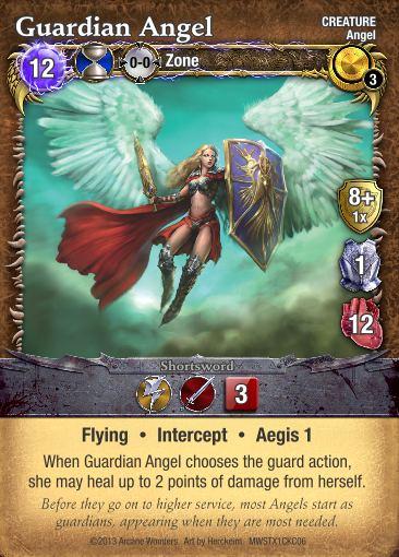 Mage Wars - Guardian Angel.jpg