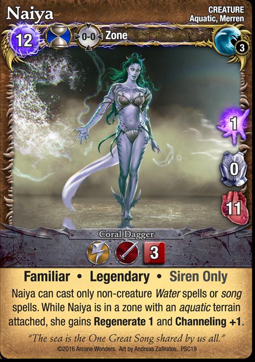Mage Wars - Druid.jpg