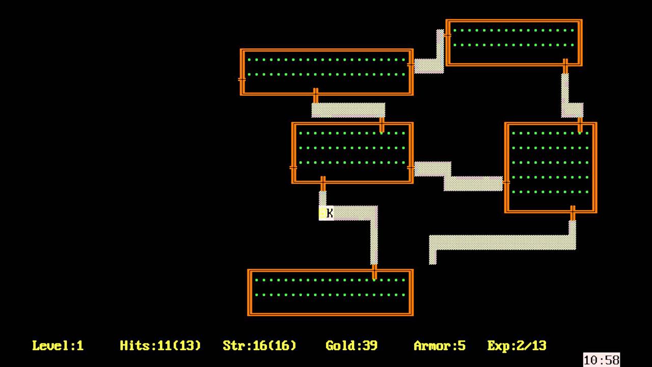 FTL - Rogue Example.jpg