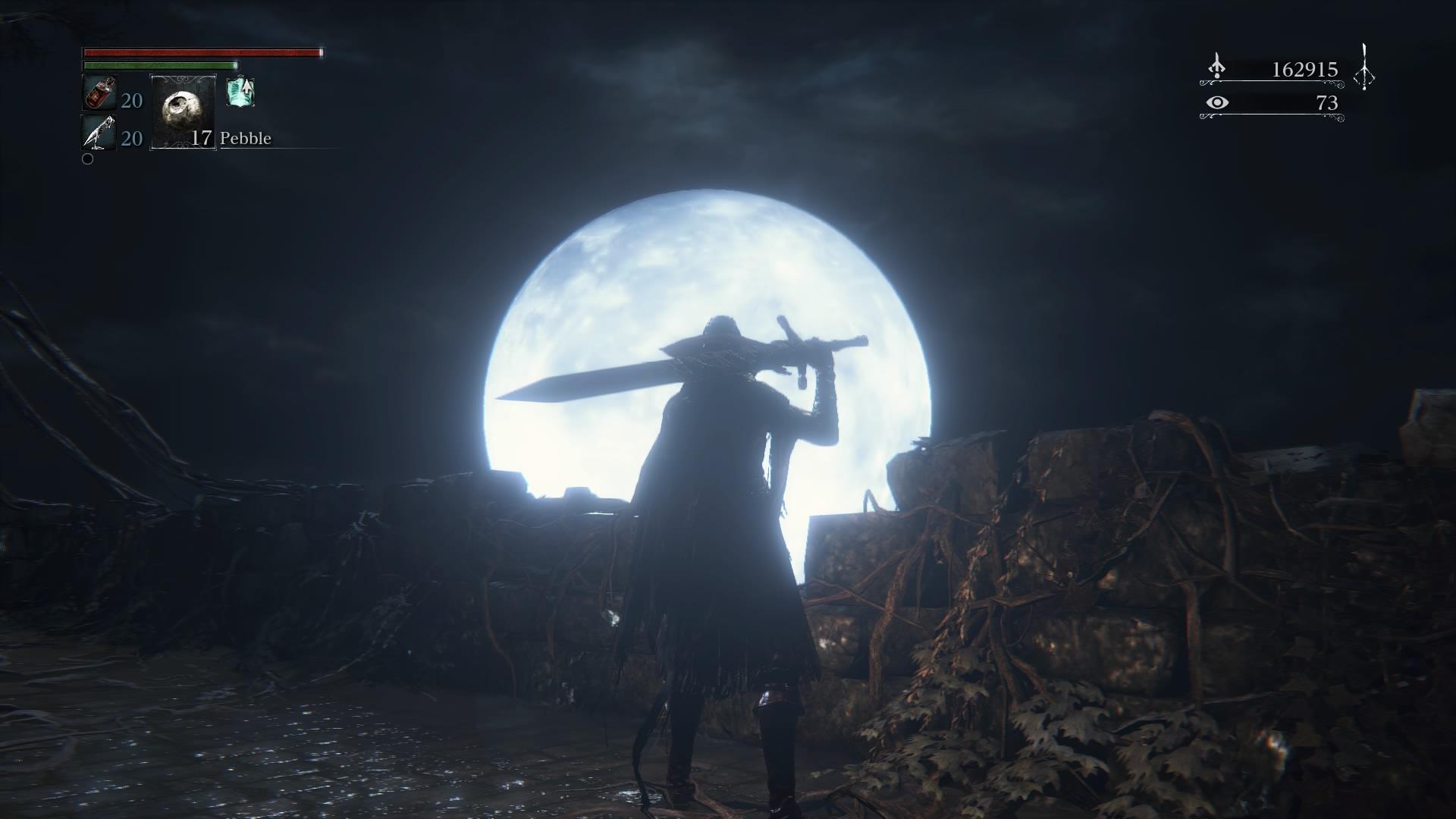 Bloodborne - Magnificence.jpg