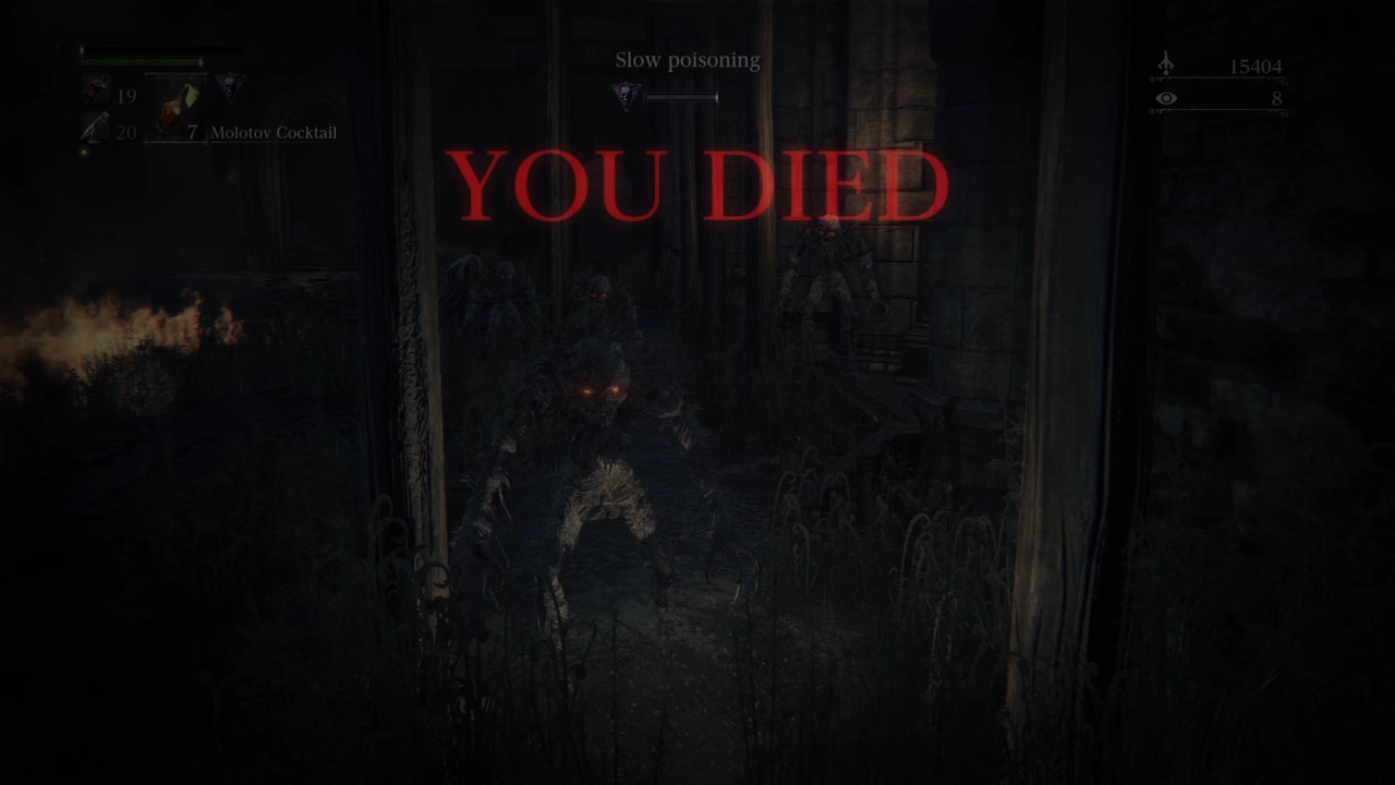 Bloodborne - You Died.png
