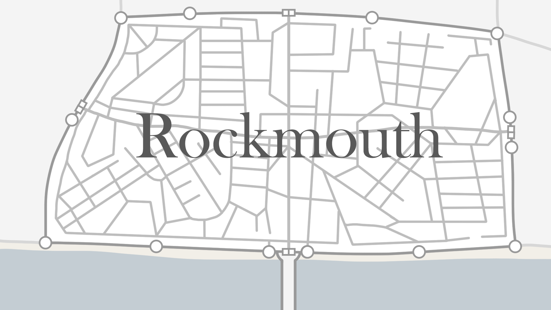 5e Campaign - Rockmouth.png