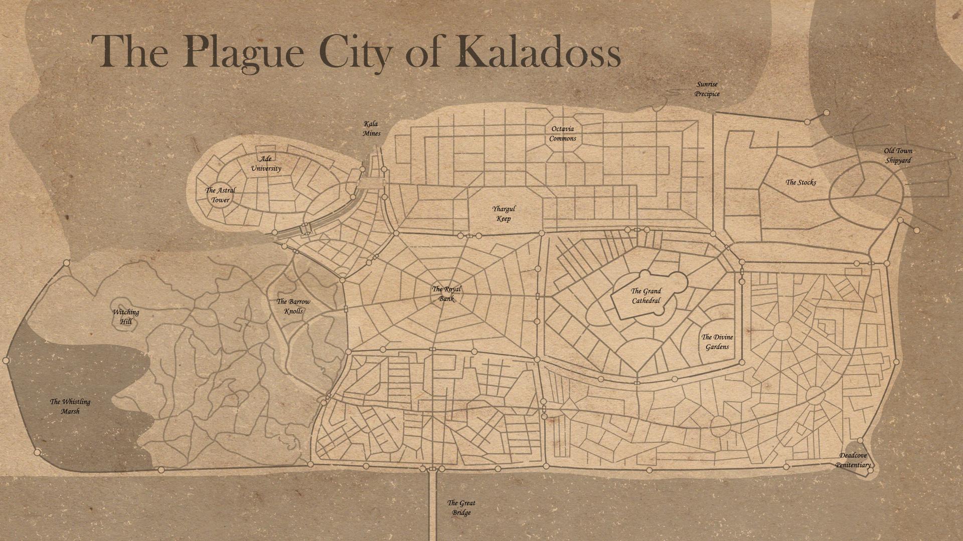 5e Campaign - Kaladoss.jpg