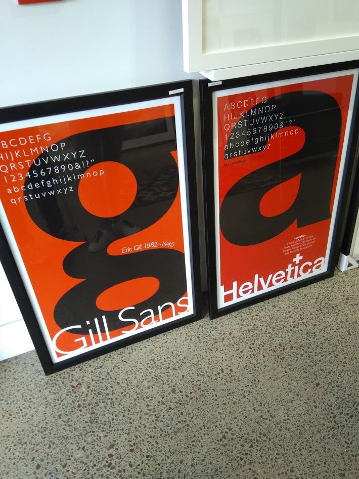 Typeface Prints.jpg