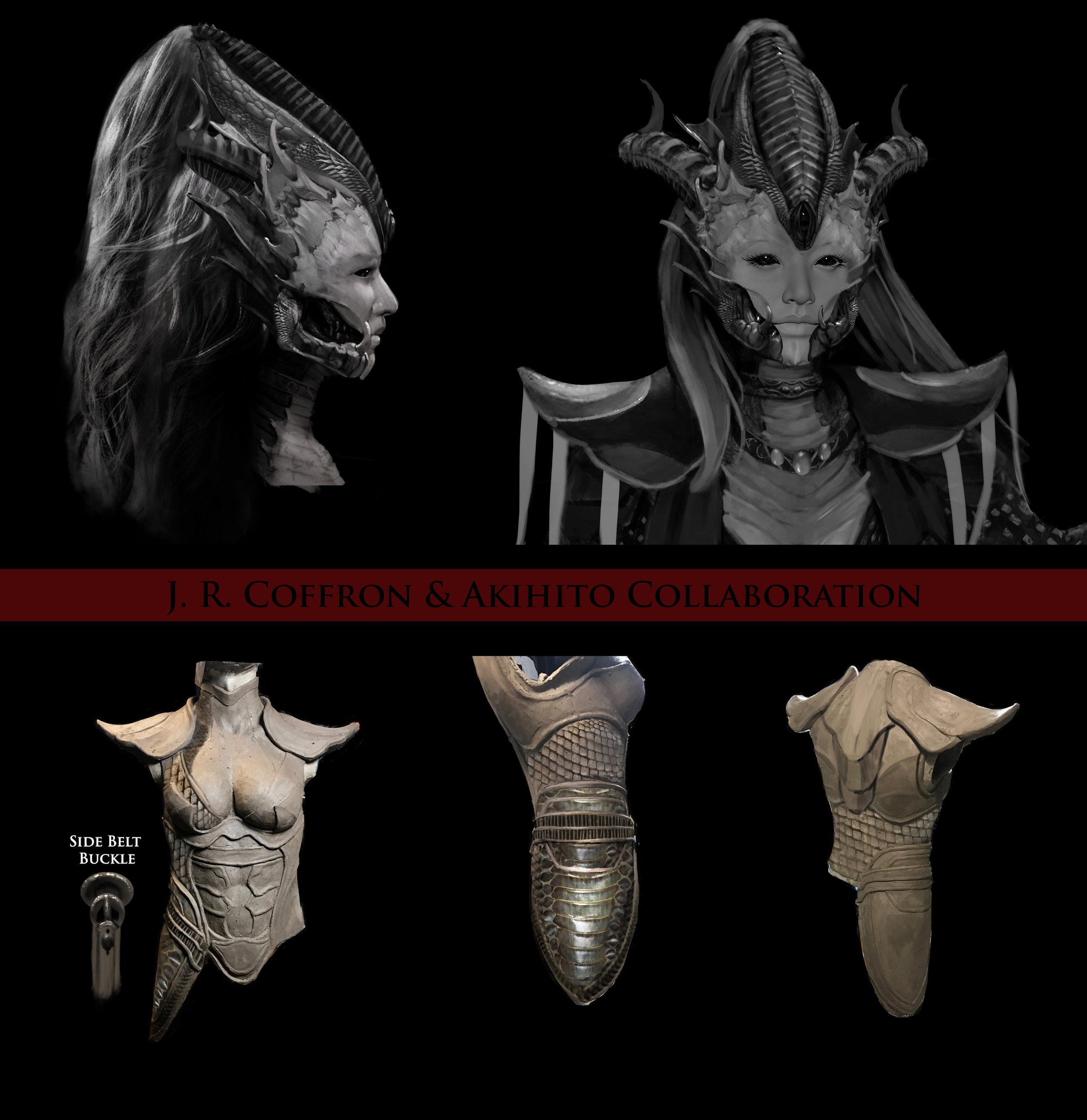 Ikeda_Coffron_collab_head_armor.jpg