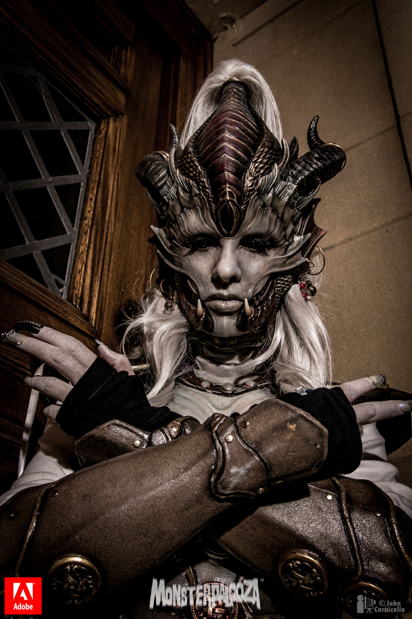 monsterpalooza-2017-1347 - Copy.jpg