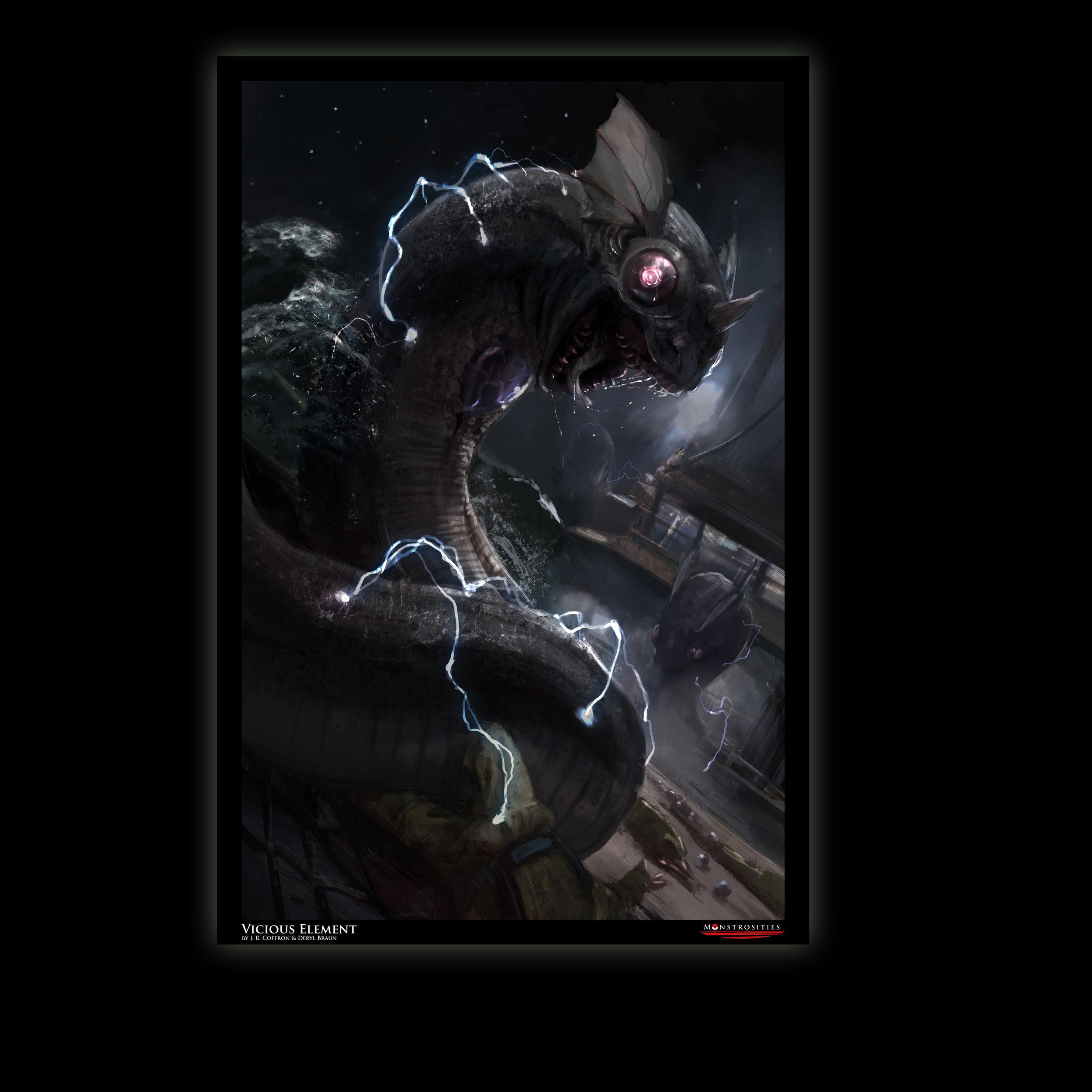 Dragonair_Unlimited_print_BLKborder.jpg