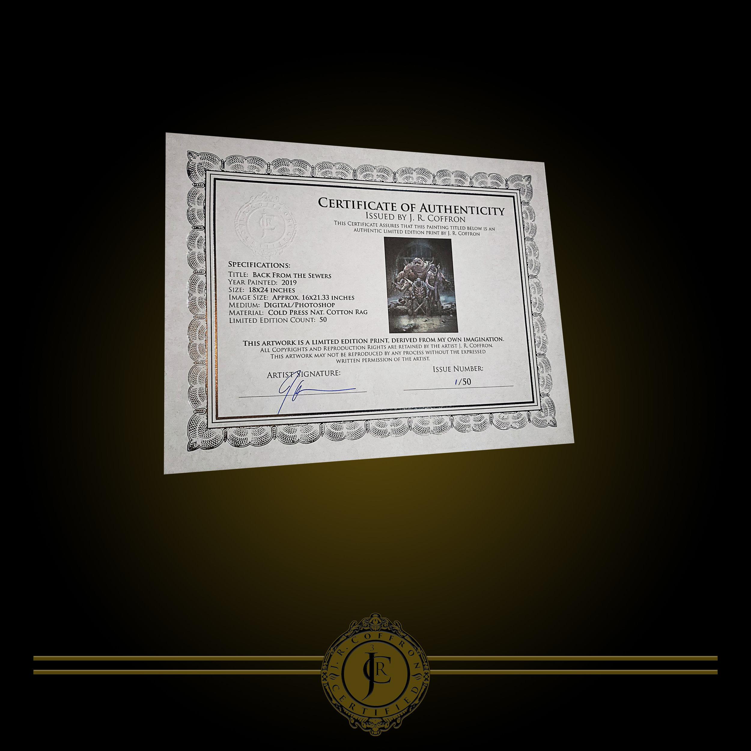 tmnt_certificate.jpg