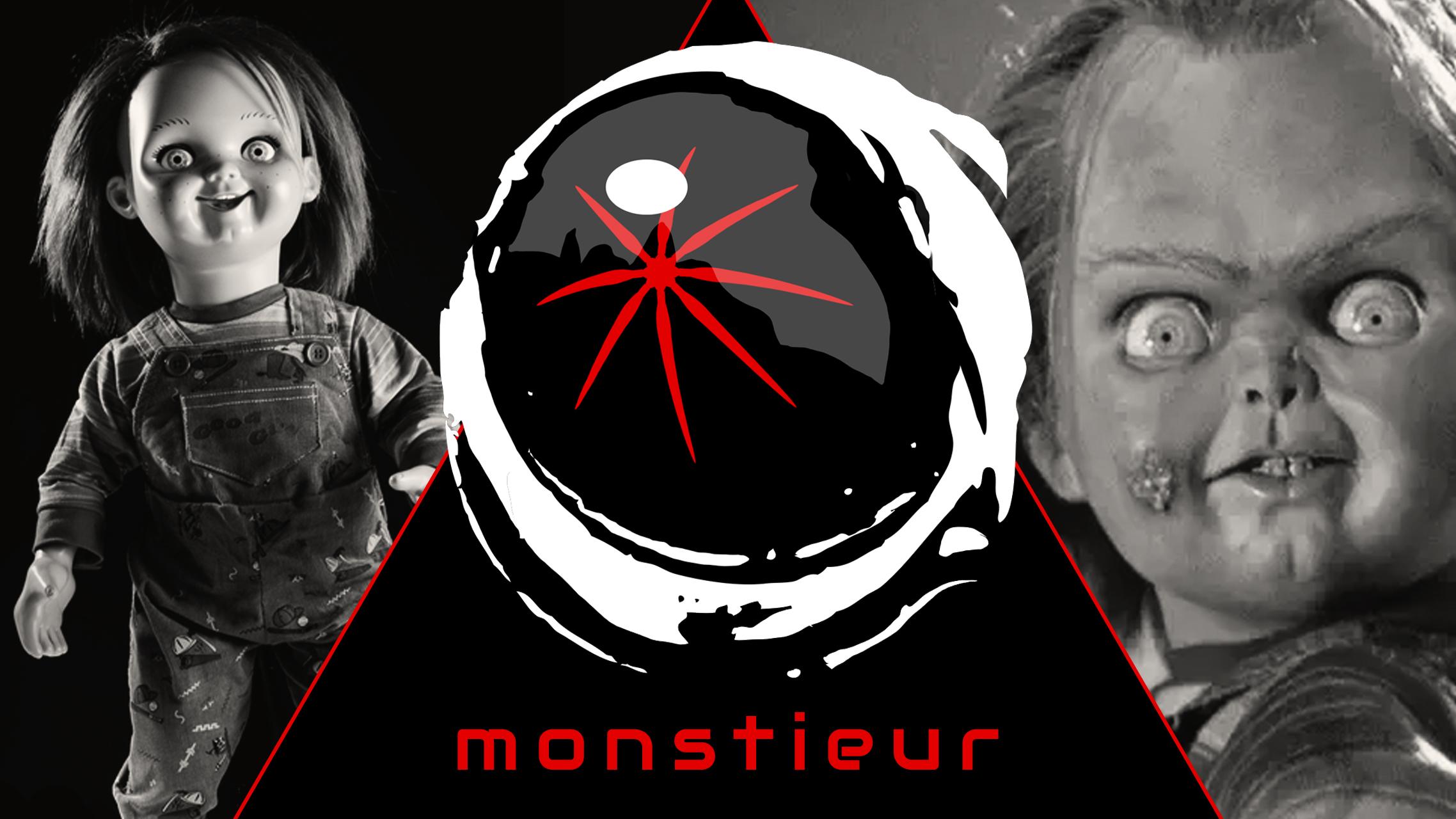 Monstieur_template_chuckie.jpg