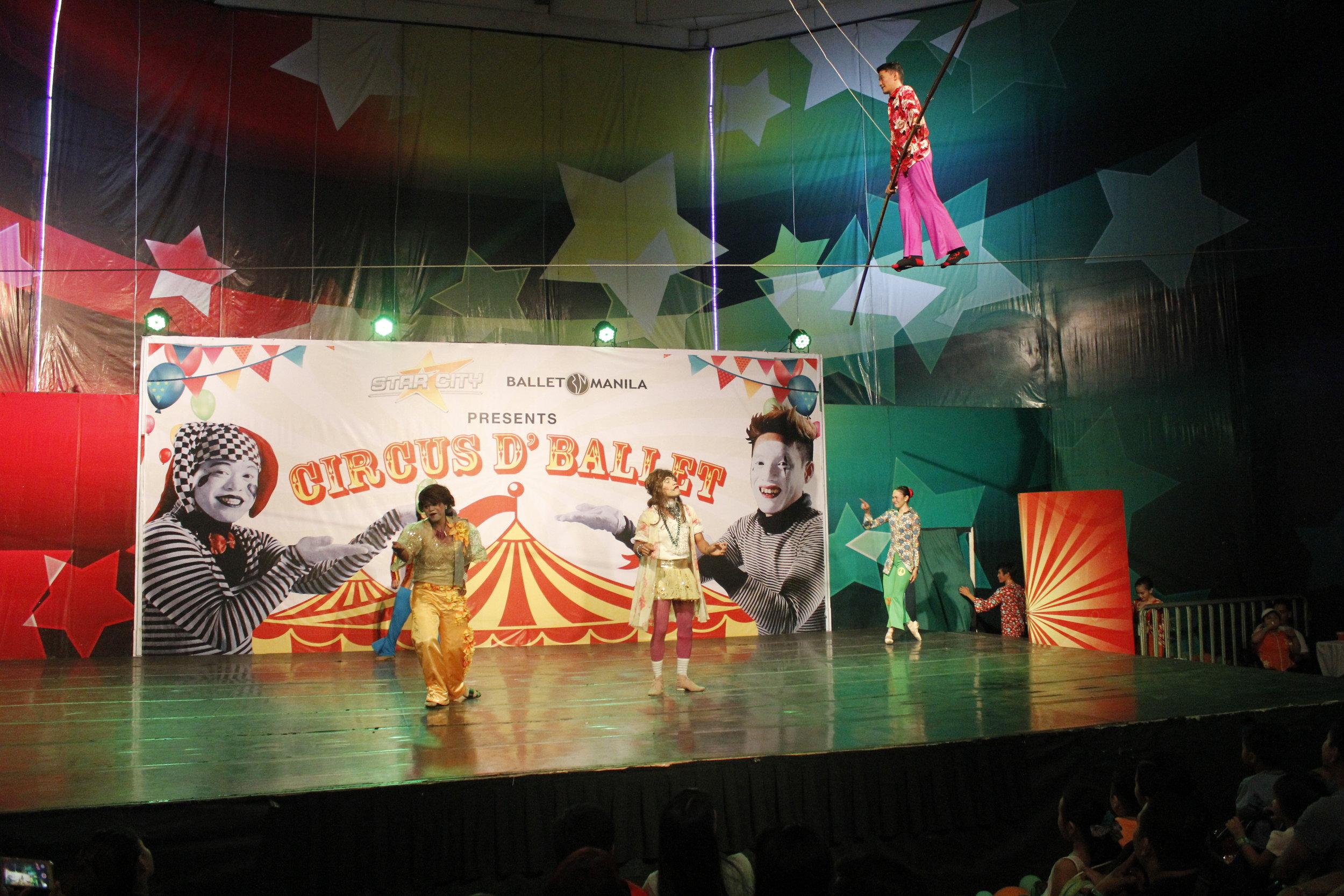 Circus 2.JPG