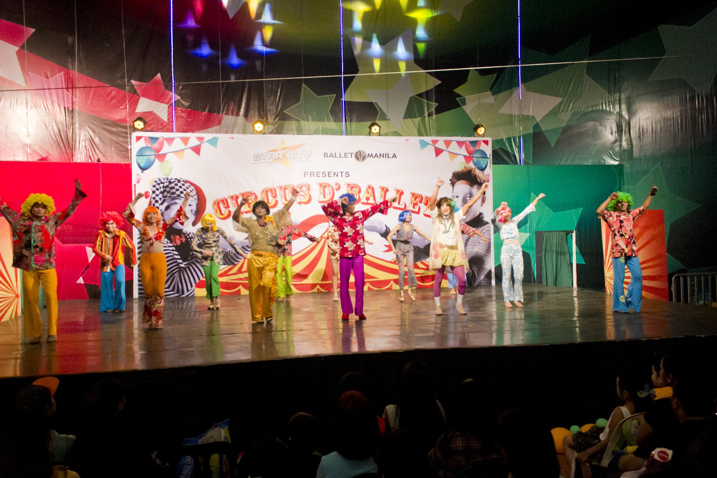 Circus 5.jpg