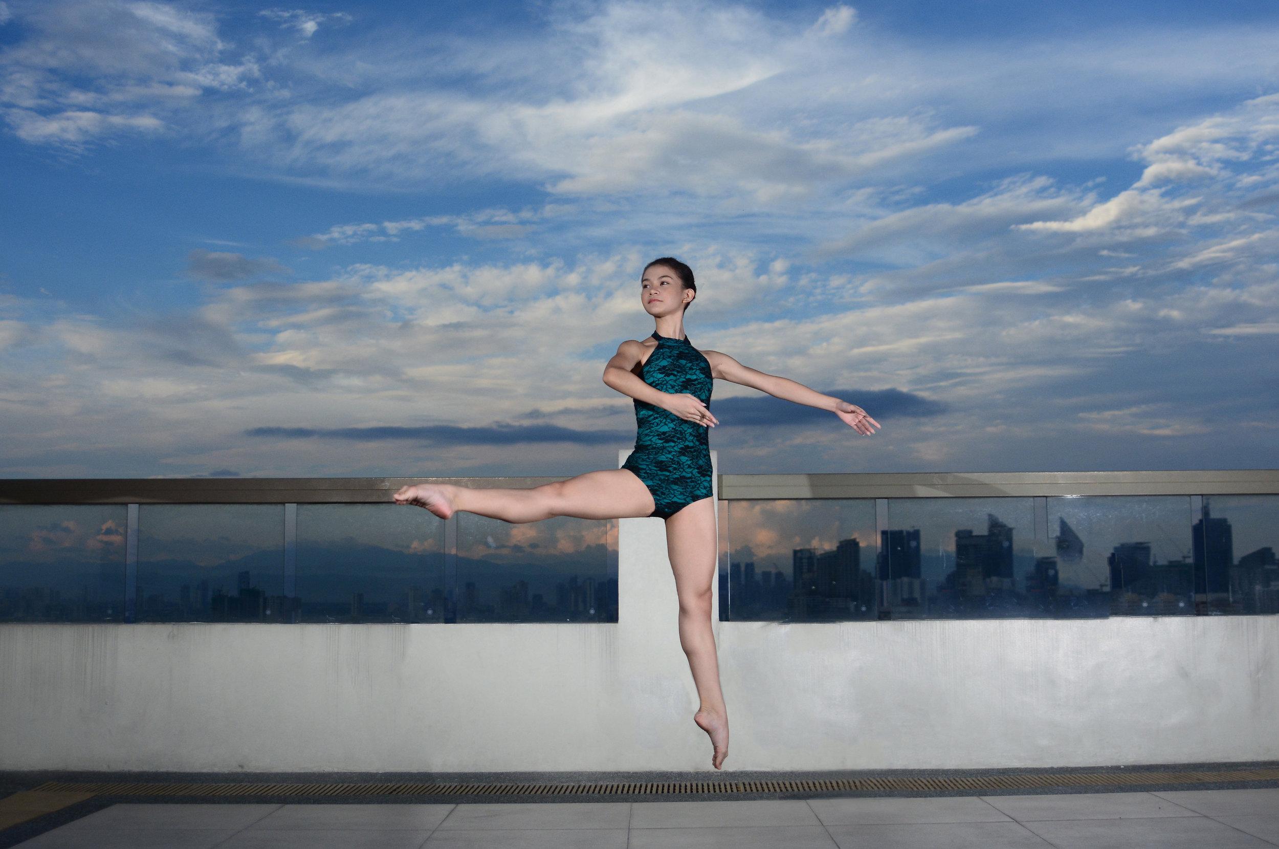 Ballet Dictionary - Sissonne fermée de côté - Ballet Manila Archives.jpg
