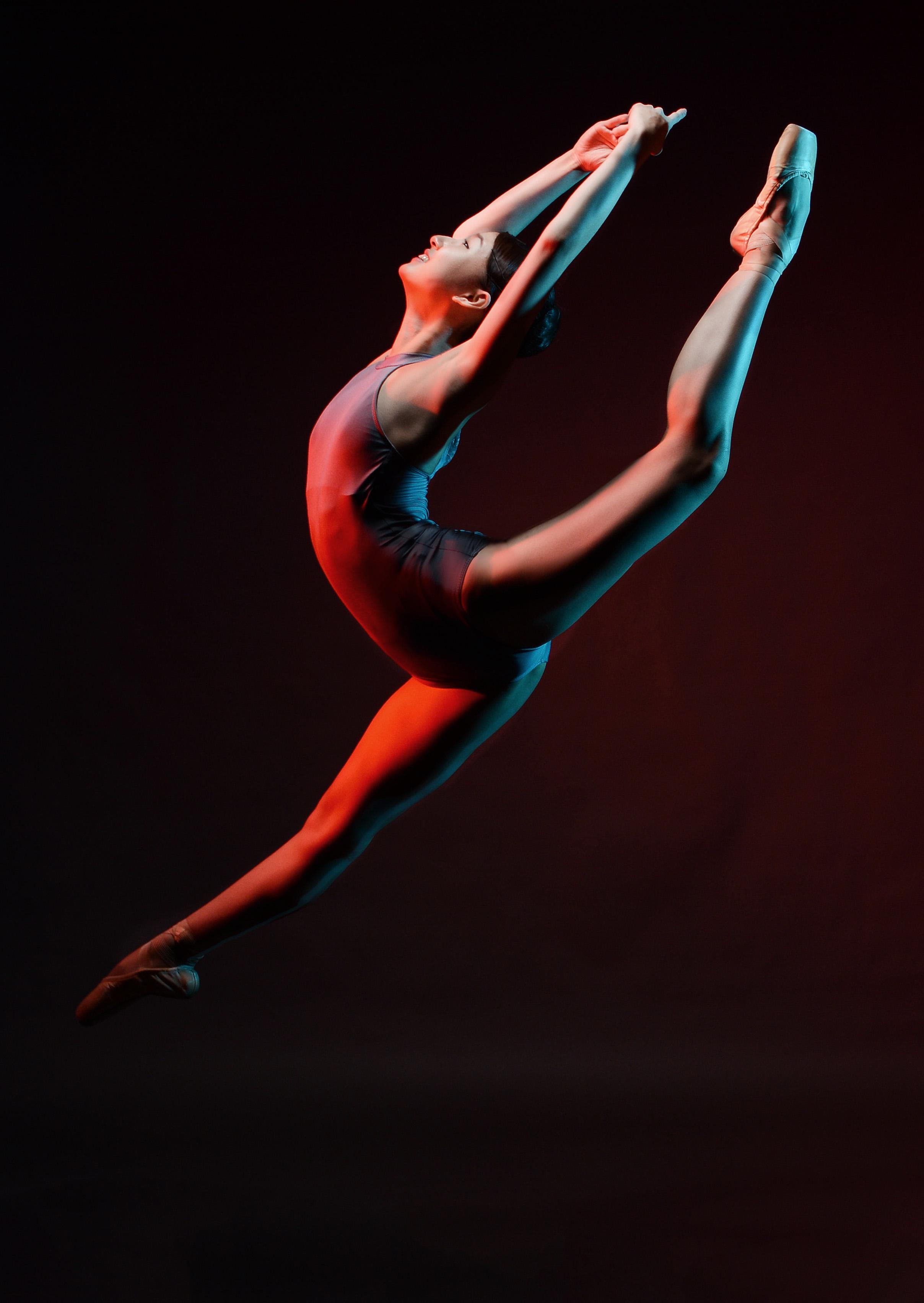 Ballet Dictionary - Sissonne Attitude - Ballet Manila Archives.jpg