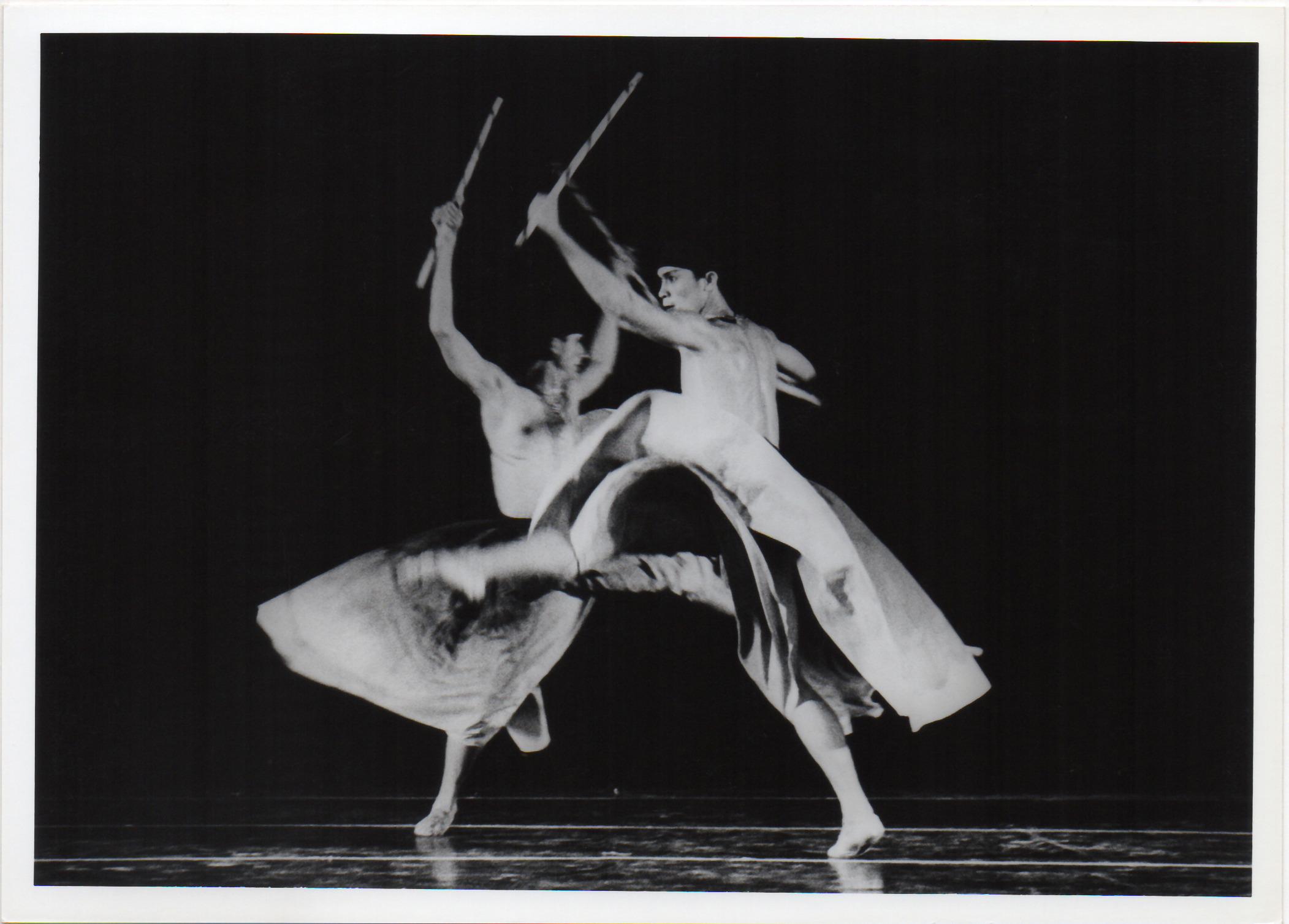 Choreography in Focus - Arnis by Ric Culalic 2a - Ballet Manila Archives.jpg