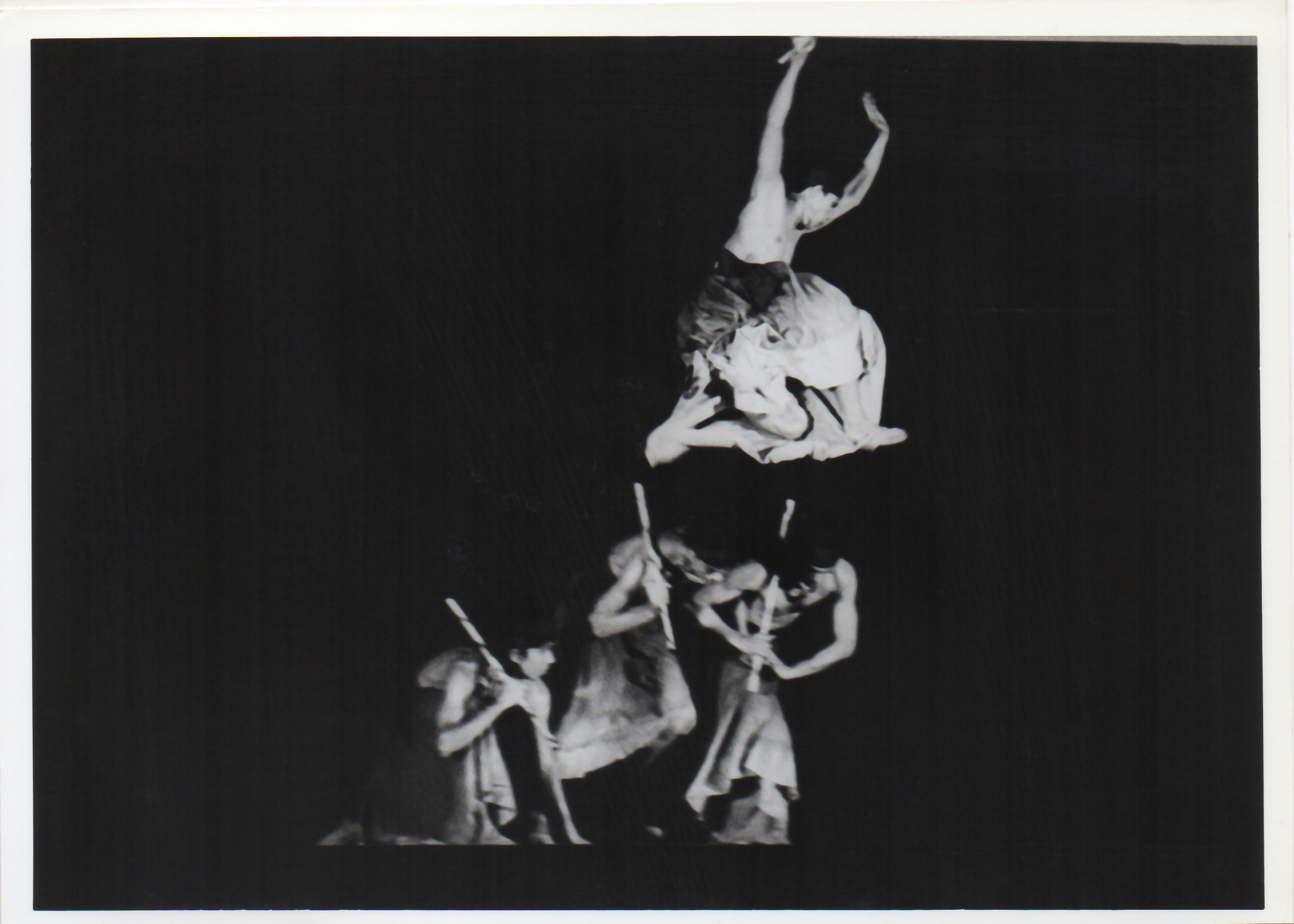 Choreography in Focus - Arnis by Ric Culalic 2b - Ballet Manila Archives.jpg