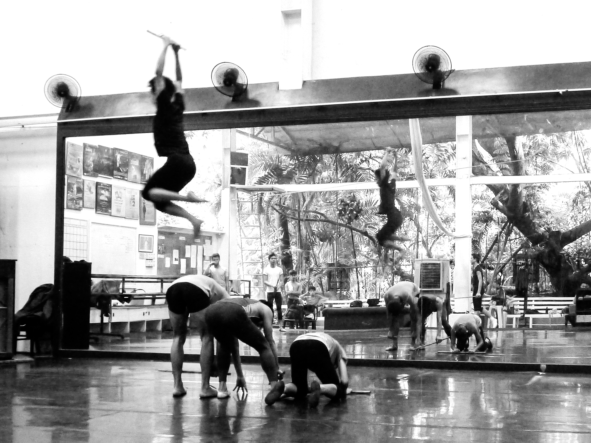 Choreography in Focus - Arnis by Ric Culalic 3b - Ballet Manila Archives.jpg