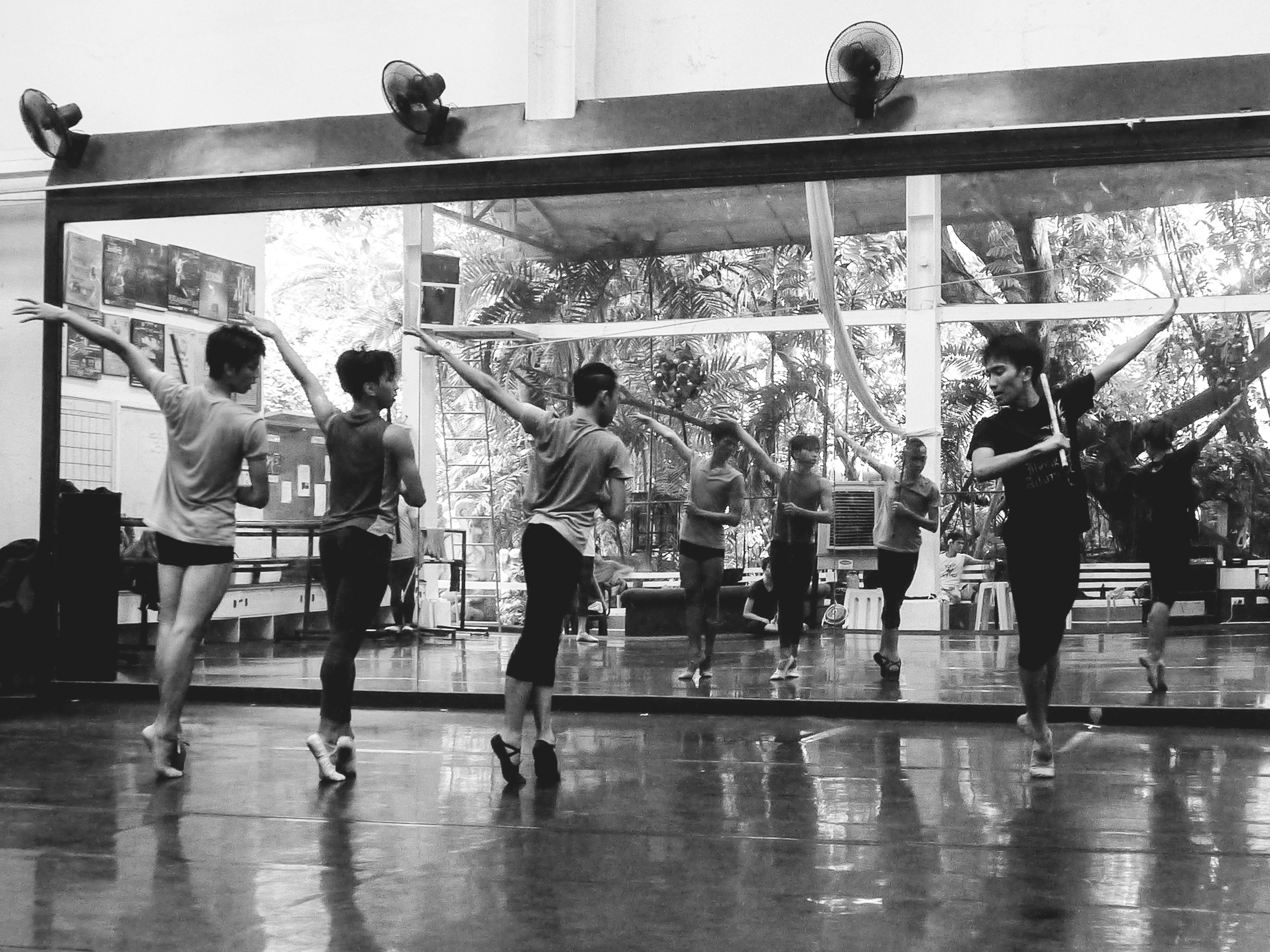 Choreography in Focus - Arnis by Ric Culalic 3c - Ballet Manila Archives.jpg
