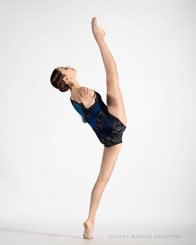 BDFlexibilityWM.jpgBallet Dictionary: Flexibility - Ballet Manila Archives