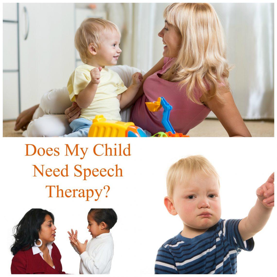 Speechtherapy-1140x1140.jpg