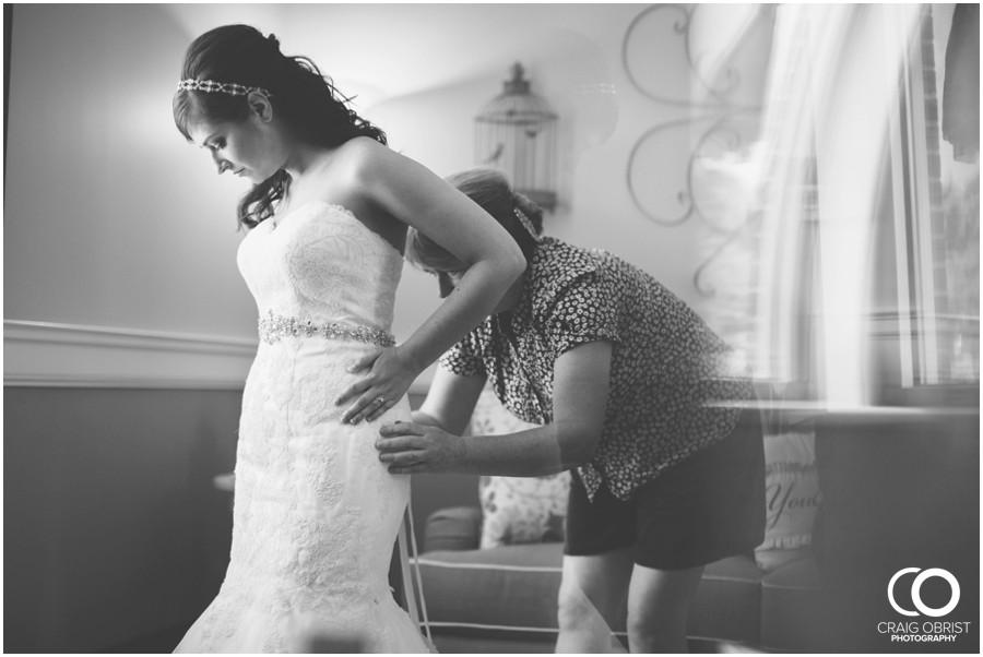 Buford Community Center Wedding Portraits_0082.jpg